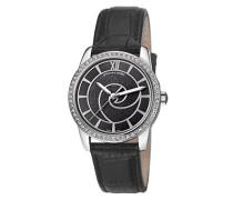 -Damen-Armbanduhr Swiss Made-PC106152S01