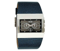 Dolce&Gabbana Armbanduhr Quarz Analog 3719740247