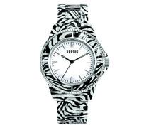 Damen armbanduhr - SOF01 0014