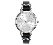 Damen-Armbanduhr ES109342001