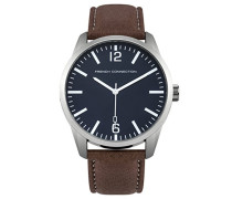 Herren-Armbanduhr SFC117BR