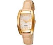 Damen-Armbanduhr ES103282003