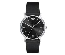 Herren-Uhren AR11013