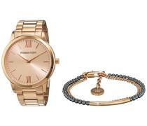 Damen-Armbanduhr TF 10496