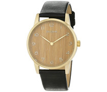 -Damen-Armbanduhr-701632160
