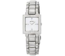 Damen-Armbanduhr 250601