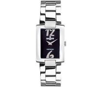 Italy - Damen -Armbanduhr OLA0507NR