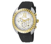 -Herren-Armbanduhr Swiss Made-PC105951S04