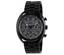 Herren-Armbanduhr TW1664