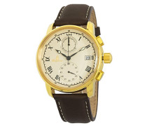 Herren-Armbanduhr BM334-295