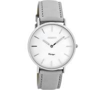 Damen-Armbanduhr C8120