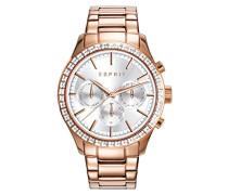 Damen-Armbanduhr ES109042003