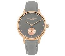 Damen-Armbanduhr DD048E