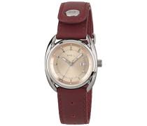 Damen-Armbanduhr TW1595