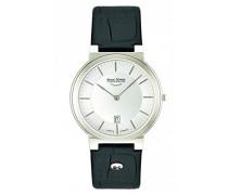 Bruno Söhnle Herren-Armbanduhr 17-13107-241