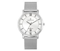 Herren-Armbanduhr 616425