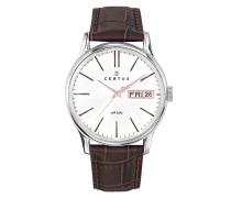 Herren-Armbanduhr 610929