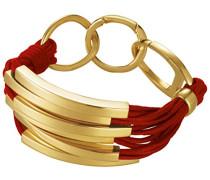 ! Damen-Armband Edelstahl - JPBR10310O195