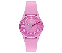 Damen-Armbanduhr SO-3515-PQ