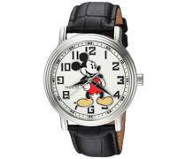 Herren-Armbanduhr 24544
