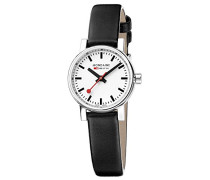 Damen-Armbanduhr MSE.26110.LB