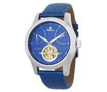 Herren-Armbanduhr BM224-133
