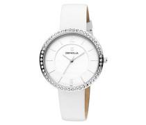 Damen-Armbanduhr OR11721