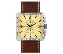 Herren-Armbanduhr A17532