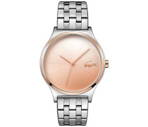 Womens Watch 2000993