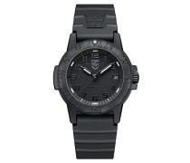 Unisex-Armbanduhr XS.0301.BO