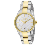 Damen-Armbanduhr LJW-TLJ950