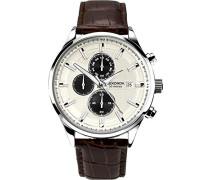 Herren -Armbanduhr- 1177.27