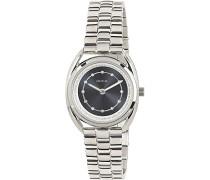 Damen-Armbanduhr TW1651
