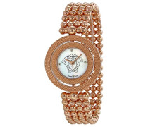 Damen-Armbanduhr 79Q80SD497S080
