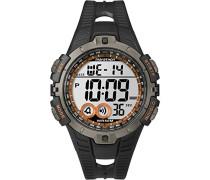 Herren-Armbanduhr Digital Quarz T5K801