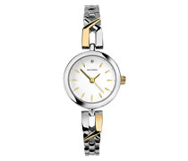 Damen -Armbanduhr- 2536.27