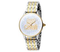 Damen-Armbanduhr JC1L043M0055