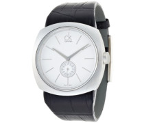 Herren-Armbanduhr Conversion K9712120