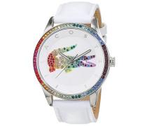 Damen -Armbanduhr 2000822