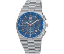 Herren-Armbanduhr TW1640