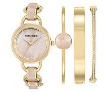Damen-Armbanduhr Analog AK/N2750LPST