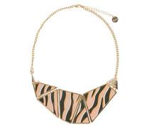 Damen-Kragen Halskette 18WAGO417002U