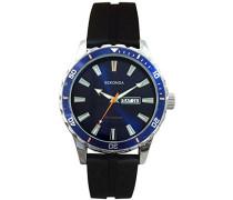Unisex-Armbanduhr 1350.27