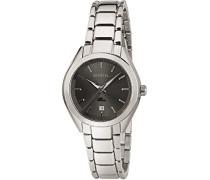 Damen-Armbanduhr TW1614