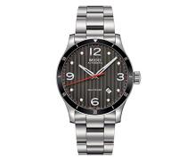Herren-Armbanduhr M0254071106100