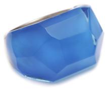 Damen-Ring Edelstahl Rings