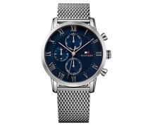 Herren-Armbanduhr Kane