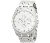 T-Trend Couturier Automatic Chronograph T035.627.11.031.00