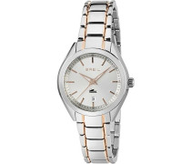 Damen-Armbanduhr TW1618