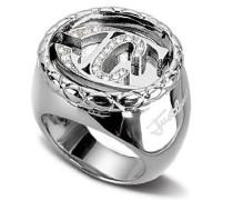 Damen-Ring SCNE01012